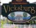 Welcome to Vicksburg, Michigan