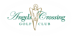 Angels Crossing Golf Club