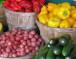Vicksburg Farmers Market: Every Friday
