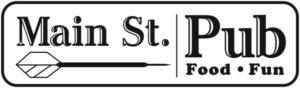 Main Street Pub logo