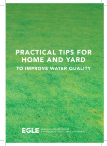 Tips for home and yard