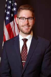 Ryan Wagner Image